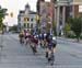 CREDITS:  		TITLE: Fieldstone Criterium of Cambridge 		COPYRIGHT: Rob Jones/www.canadiancyclist.com 2018 -copyright -All rights retained - no use permitted without prior; written permission