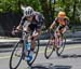 CREDITS:  		TITLE: Tour de Beauce 		COPYRIGHT: Rob Jones/www.canadiancyclist.com 2018 -copyright -All rights retained - no use permitted without prior; written permission