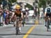 Danick Vandale takes second 		CREDITS:  		TITLE: Tour de Beauce 		COPYRIGHT: Rob Jones/www.canadiancyclist.com 2018 -copyright -All rights retained - no use permitted without prior; written permission