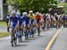 UnitedHealthcare Pro Cycling Team leading the peloton 		CREDITS:  		TITLE: Tour de Beauce 		COPYRIGHT: Rob Jones/www.canadiancyclist.com 2018 -copyright -All rights retained - no use permitted without prior; written permission