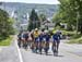 UnitedHealthcare regroups for one last push 		CREDITS:  		TITLE: Tour de Beauce 		COPYRIGHT: Rob Jones/www.canadiancyclist.com 2018 -copyright -All rights retained - no use permitted without prior; written permission