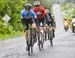 Benjamin Perry, Matteo Dal-Cin, Rui Oliveira, 		CREDITS:  		TITLE: Tour de Beauce 		COPYRIGHT: Rob Jones/www.canadiancyclist.com 2018 -copyright -All rights retained - no use permitted without prior; written permission