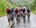 Rally sets tempo on the Megantic climb 		CREDITS:  		TITLE: Tour de Beauce 		COPYRIGHT: Rob Jones/www.canadiancyclist.com 2018 -copyright -All rights retained - no use permitted without prior; written permission
