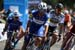 Fernando Gaviria (Team Quick-Step Floors) 		CREDITS:  		TITLE: 775137812CG00010_Cycling_13 		COPYRIGHT: 2018 Getty Images
