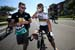 Peter Sagan 		CREDITS:  		TITLE: 775137812CG00060_Cycling_13 		COPYRIGHT: 2018 Getty Images