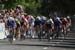 The sprint 		CREDITS:  		TITLE: 775137812CP00003_Cycling_13 		COPYRIGHT: 2018 Getty Images
