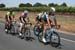 The break 		CREDITS:  		TITLE: 775137812CP00010_Cycling_13 		COPYRIGHT: 2018 Getty Images