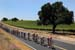 Peloton 		CREDITS:  		TITLE: 775137812CP00011_Cycling_13 		COPYRIGHT: 2018 Getty Images