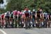 Peloton 		CREDITS:  		TITLE: 775137812CP00023_Cycling_13 		COPYRIGHT: 2018 Getty Images