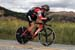 Patrick Bevin (NZl) BMC Racing Team 		CREDITS:  		TITLE: 775137811CG00002_Cycling_13 		COPYRIGHT: 2018 Getty Images