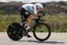 Tao Geoghegan Hart (GBr) Team Sky 		CREDITS:  		TITLE: 775137811CG00003_Cycling_13 		COPYRIGHT: 2018 Getty Images
