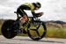 Adam Yates (GBr) Mitchelton-Scott 		CREDITS:  		TITLE: 775137811CG00005_Cycling_13 		COPYRIGHT: 2018 Getty Images