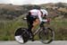 Toms Skujins (Lat) Trek-Segafredo 		CREDITS:  		TITLE: 775137811CG00024_Cycling_13 		COPYRIGHT: 2018 Getty Images