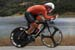 Adam de Vos (Can) Rally Cycling 		CREDITS:  		TITLE: 775137811CG00069_Cycling_13 		COPYRIGHT: 2018 Getty Images