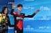 Tejay van Garderen (USA) BMC Racing Team 		CREDITS:  		TITLE: 775137811CP00006_Cycling_13 		COPYRIGHT: 2018 Getty Images