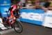 Tejay van Garderen (USA) BMC Racing Team 		CREDITS:  		TITLE: 775137811CP00011_Cycling_13 		COPYRIGHT: 2018 Getty Images