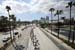 Long Beach Circuit 		CREDITS:  		TITLE: 775137806CG00026_Cycling_13 		COPYRIGHT: 2018 Getty Images
