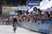 Egan Arley Bernal Gomez (Team Sky)  winning stage six 		CREDITS:  		TITLE: 775137813CP00021_Cycling_13 		COPYRIGHT: 2018 Getty Images