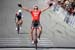 Toms Skujins (Team Trek Segafredo) celebrates after winning stage three 		CREDITS:  		TITLE: 775137810CG00146_Cycling_13 		COPYRIGHT: 2018 Getty Images
