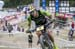 Henrique Avancini (Bra) Cannondale Factory Racing XC 		CREDITS:  		TITLE: Val di Sole World Cup 		COPYRIGHT: Ego-Promotion