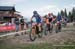 Vallnord World Cup