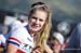 Evie Richards (GBr) Trek Factory Racing XC 		CREDITS:  		TITLE: Vallnord XC World Cup 5 		COPYRIGHT: Thomas Weschta / Ego-Promotion