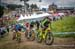 5, Avancini, Henrique, Cannondale Factory Racing Team, , BRA