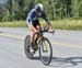 Felix Robert 		CREDITS:  		TITLE: 2018 Tour de L Abitibi - Stage 3 		COPYRIGHT: Rob Jones/www.canadiancyclist.com 2018 -copyright -All rights retained - no use permitted without prior; written permission