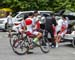 Team Japan 		CREDITS:  		TITLE: 2018 Tour de L Abitibi 		COPYRIGHT: Rob Jones/www.canadiancyclist.com 2018 -copyright -All rights retained - no use permitted without prior; written permission