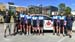 Team Canada and staff 		CREDITS:  		TITLE: 2018 Tour de L Abitibi 		COPYRIGHT: Rob Jones/www.canadiancyclist.com 2018 -copyright -All rights retained - no use permitted without prior; written permission