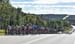 CREDITS:  		TITLE: 2018 Tour de L Abitibi 		COPYRIGHT: Rob Jones/www.canadiancyclist.com 2018 -copyright -All rights retained - no use permitted without prior; written permission