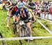 Ellen Noble (USA) Trek Factory Racing XC 		CREDITS:  		TITLE: 2018 UCI World Cup Albstadt 		COPYRIGHT: Rob Jones/www.canadiancyclist.com 2018 -copyright -All rights retained - no use permitted without prior; written permission