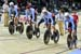 Men Team Pursuit 		CREDITS:  		TITLE:  		COPYRIGHT: Guy Swarbrick/TLP 2018
