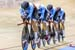 Women Team Pursuit 		CREDITS:  		TITLE:  		COPYRIGHT: