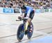 Stefan Ritter  		CREDITS:  		TITLE: Commonwealth Games, Gold Coast 2018 		COPYRIGHT: Cycling, Commonwealth Games, Australia, Gold Coast