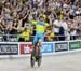 Matt Glaetzer 		CREDITS:  		TITLE: Commonwealth Games, Gold Coast 2018 		COPYRIGHT: Cycling, Commonwealth Games, Australia, Gold Coast