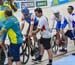 CREDITS:  		TITLE: Commonwealth Games, Gold Coast 2018 		COPYRIGHT: Rob Jones/www.canadiancyclist.com 2018 -copyright -All rights retained - no use permitted without prior; written permission