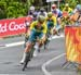 Australia 		CREDITS:  		TITLE: Commonwealth Games, Gold Coast 2018 		COPYRIGHT: Rob Jones/www.canadiancyclist.com 2018 -copyright -All rights retained - no use permitted without prior; written permission
