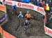CREDITS:  		TITLE: 2018 Cyclo-cross World Championships, Valkenburg NED 		COPYRIGHT: Rob Jones/www.canadiancyclist.com 2018 -copyright -All rights retained - no use permitted without prior; written permission