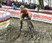 Joris Nieuwenhuis (Ned) 		CREDITS:  		TITLE: 2018 Cyclo-cross World Championships, Valkenburg NED 		COPYRIGHT: Rob Jones/www.canadiancyclist.com 2018 -copyright -All rights retained - no use permitted without prior; written permission