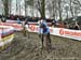 Adam Toupalik (Cze) 		CREDITS:  		TITLE: 2018 Cyclo-cross World Championships, Valkenburg NED 		COPYRIGHT: Rob Jones/www.canadiancyclist.com 2018 -copyright -All rights retained - no use permitted without prior; written permission