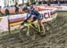 Pidcock was a favourite but struggled all race 		CREDITS:  		TITLE: 2018 Cyclo-cross World Championships, Valkenburg NED 		COPYRIGHT: Rob Jones/www.canadiancyclist.com 2018 -copyright -All rights retained - no use permitted without prior; written permissi