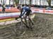 Spencer Petrov (USA) 		CREDITS:  		TITLE: 2018 Cyclo-cross World Championships, Valkenburg NED 		COPYRIGHT: Rob Jones/www.canadiancyclist.com 2018 -copyright -All rights retained - no use permitted without prior; written permission
