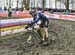 Maxx Chance (USA) 		CREDITS:  		TITLE: 2018 Cyclo-cross World Championships, Valkenburg NED 		COPYRIGHT: Rob Jones/www.canadiancyclist.com 2018 -copyright -All rights retained - no use permitted without prior; written permission
