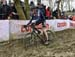 Grant Ellwood (USA) 		CREDITS:  		TITLE: 2018 Cyclo-cross World Championships, Valkenburg NED 		COPYRIGHT: Rob Jones/www.canadiancyclist.com 2018 -copyright -All rights retained - no use permitted without prior; written permission