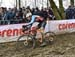 Nicholas Diniz (Can) 		CREDITS:  		TITLE: 2018 Cyclo-cross World Championships, Valkenburg NED 		COPYRIGHT: Rob Jones/www.canadiancyclist.com 2018 -copyright -All rights retained - no use permitted without prior; written permission