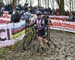 Kaitlin Keough (USA 		CREDITS:  		TITLE: 2018 Cyclo-cross World Championships, Valkenburg NED 		COPYRIGHT: Rob Jones/www.canadiancyclist.com 2018 -copyright -All rights retained - no use permitted without prior; written permission