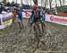 Rebecca Fahringer (USA 		CREDITS:  		TITLE: 2018 Cyclo-cross World Championships, Valkenburg NED 		COPYRIGHT: Rob Jones/www.canadiancyclist.com 2018 -copyright -All rights retained - no use permitted without prior; written permission