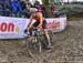 Lucinda Brand (Ned 		CREDITS:  		TITLE: 2018 Cyclo-cross World Championships, Valkenburg NED 		COPYRIGHT: Rob Jones/www.canadiancyclist.com 2018 -copyright -All rights retained - no use permitted without prior; written permission