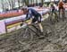 Stephen Hyde (USA) 		CREDITS:  		TITLE: 2018 Cyclo-cross World Championships, Valkenburg NED 		COPYRIGHT: Rob Jones/www.canadiancyclist.com 2018 -copyright -All rights retained - no use permitted without prior; written permission